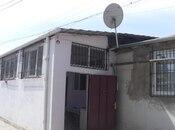 3-комн. дом / вилла - пос. Ясамал - 78 м²