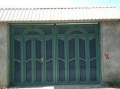 Дача - Габаля - 90 м²