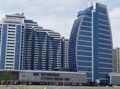 4-комн. новостройка - м. Шах Исмаил Хатаи - 248 м²