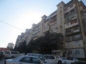 Объект - м. Ахмедлы - 95 м²