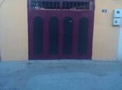 4-комн. дом / вилла - пос. Бакиханова - 72 м²