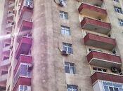 3-комн. новостройка - пос. 8-й мкр - 125 м²