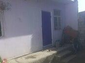 2-комн. дом / вилла - пос. Бина - 100 м²