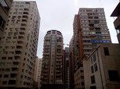 3-комн. новостройка - м. Шах Исмаил Хатаи - 138 м²