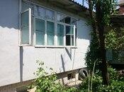 7-комн. дом / вилла - Гянджа - 350 м²