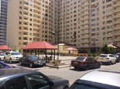 1-комн. новостройка - м. Гянджлик - 53 м²