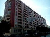 4-комн. новостройка - м. Шах Исмаил Хатаи - 178 м²