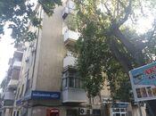 3-комн. вторичка - м. Эльмляр Академиясы - 89 м²