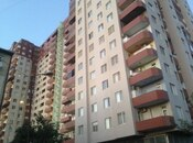 3-комн. новостройка - Бинагадинский р. - 146 м²