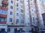 2-комн. новостройка - пос. Ени Ясамал - 60 м²