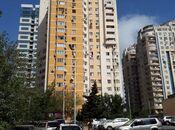 3-комн. новостройка - Хатаинский р. - 75 м²
