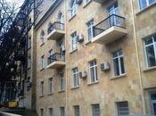 2-комн. вторичка - м. Сахиль - 50 м²
