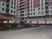 4-комн. новостройка - м. Иншаатчылар - 148 м²