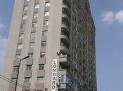 3-комн. новостройка - м. Низами - 88 м²
