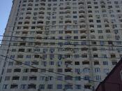 3-комн. новостройка - Наримановский  р. - 70 м²