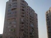 3-комн. новостройка - пос. 8-й километр - 101 м²