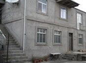 7-комн. дом / вилла - Сумгаит - 240 м²