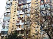 3-комн. вторичка - м. Кара Караева - 75 м²