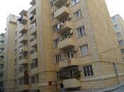 3-комн. новостройка - Хырдалан - 83 м²