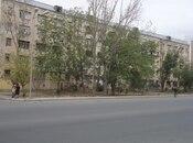 2-комн. дом / вилла - Гянджа - 51,5 м²