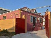 3-комн. дом / вилла - пос. Забрат - 120 м²