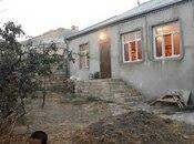4-комн. дом / вилла - пос. Сулутепе - 118 м²