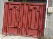 4-комн. дом / вилла - пос. Амирджаны - 140 м²