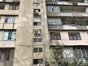 5-комн. вторичка - м. Ахмедлы - 135 м²