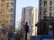 3-комн. новостройка - м. Низами - 90 м²