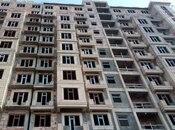 5-комн. новостройка - м. Ичери Шехер - 250 м²