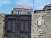 5-комн. дом / вилла - пос. Маштаги - 130 м²