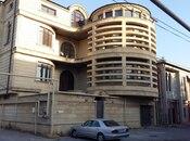 9-комн. дом / вилла - м. Насими - 700 м²