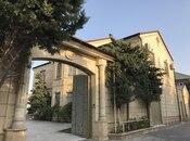 6-комн. дом / вилла - пос. Мардакан - 1500 м²