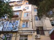 2 otaqlı köhnə tikili - 7-ci mikrorayon q. - 44 m²