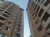 3-комн. новостройка - Хатаинский р. - 140 м²