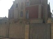 10-комн. дом / вилла - пос. Бакиханова - 700 м²