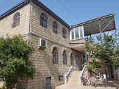 8-комн. дом / вилла - м. Ахмедлы - 300 м²