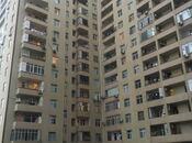 3-комн. новостройка - м. Нефтчиляр - 90 м²