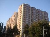 3-комн. новостройка - м. Шах Исмаил Хатаи - 95 м²
