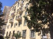 3-комн. офис - м. Эльмляр Академиясы - 75 м²