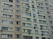 2-комн. вторичка - м. Проспект Азадлыг - 78 м²