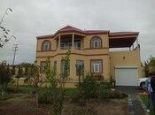 7-комн. дом / вилла - пос. Пиршаги - 260 м²