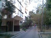 2-комн. вторичка - м. Проспект Азадлыг - 53 м²