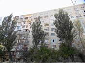 5-комн. вторичка - м. Ахмедлы - 107 м²