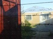 3-комн. дом / вилла - пос. Ени Сураханы - 80 м²
