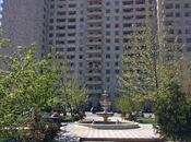 2-комн. новостройка - Ясамальский р. - 95 м²