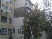 1 otaqlı köhnə tikili - Azadlıq Prospekti m. - 32 m²