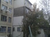 1-комн. вторичка - м. Проспект Азадлыг - 32 м²
