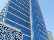 3-комн. офис - м. Шах Исмаил Хатаи - 125 м²