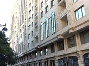 3-комн. новостройка - м. Ичери Шехер - 104 м²